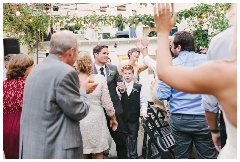 Mollie-Crutcher-Photography-Santa-Barbara-Wedding-Photographer_0070.jpg
