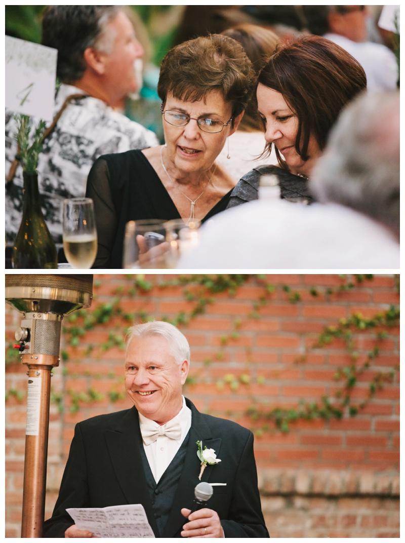 Mollie-Crutcher-Photography-Santa-Barbara-Wedding-Photographer_0071.jpg