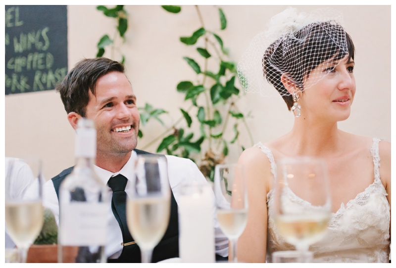 Mollie-Crutcher-Photography-Santa-Barbara-Wedding-Photographer_0072.jpg