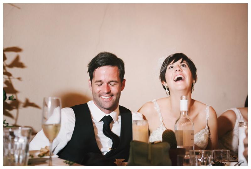 Mollie-Crutcher-Photography-Santa-Barbara-Wedding-Photographer_0076.jpg