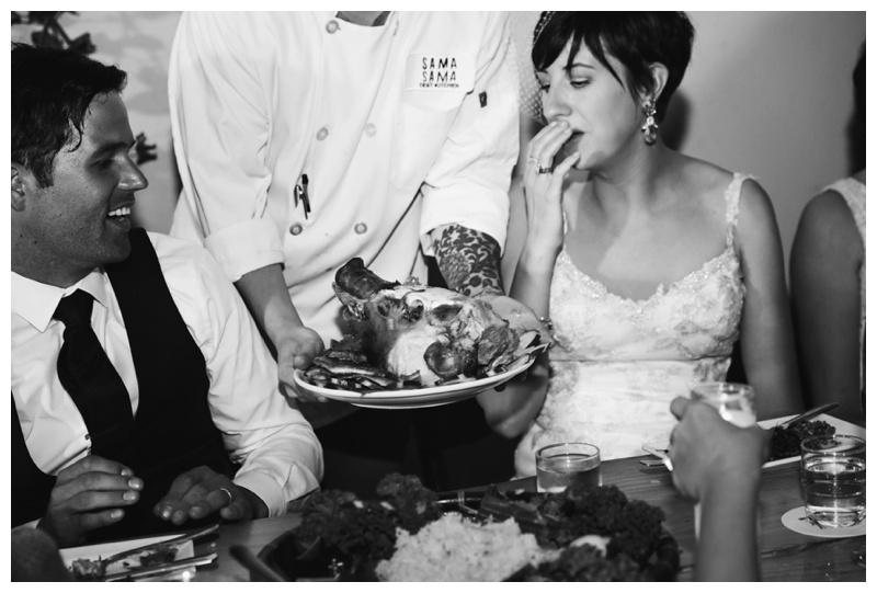 Mollie-Crutcher-Photography-Santa-Barbara-Wedding-Photographer_0078.jpg