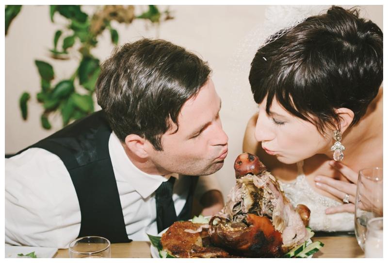 Mollie-Crutcher-Photography-Santa-Barbara-Wedding-Photographer_0080.jpg