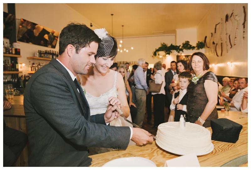 Mollie-Crutcher-Photography-Santa-Barbara-Wedding-Photographer_0081.jpg