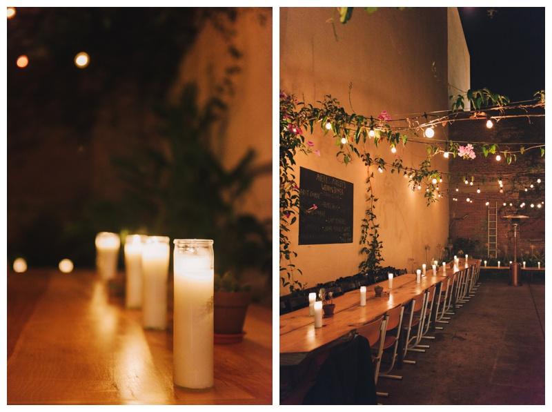 Mollie-Crutcher-Photography-Santa-Barbara-Wedding-Photographer_0086.jpg