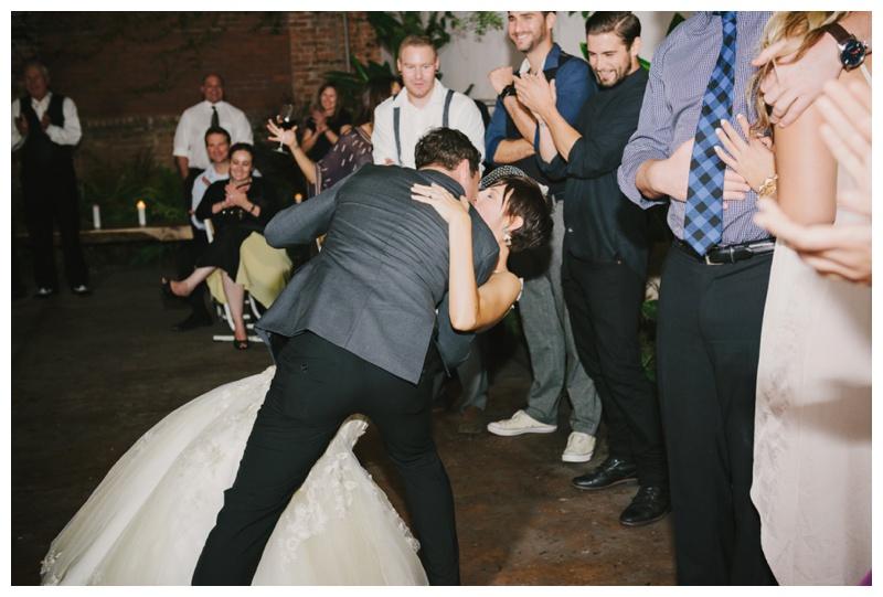 Mollie-Crutcher-Photography-Santa-Barbara-Wedding-Photographer_0087.jpg