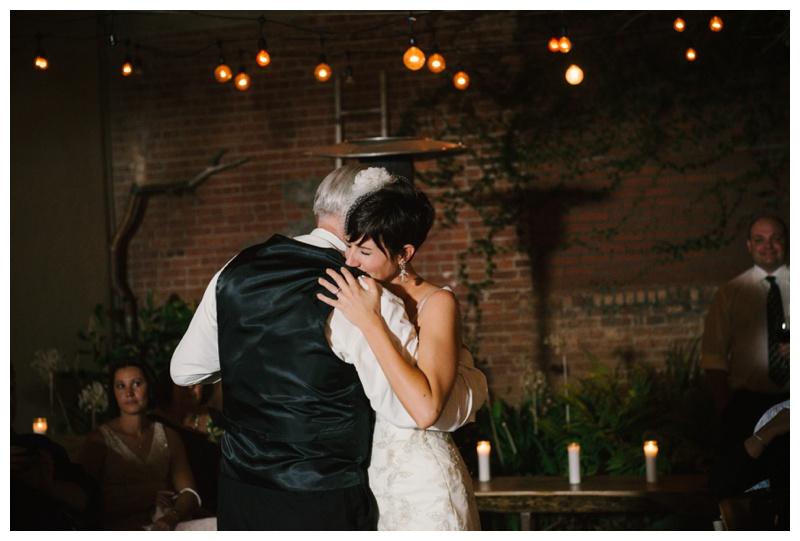 Mollie-Crutcher-Photography-Santa-Barbara-Wedding-Photographer_0090.jpg