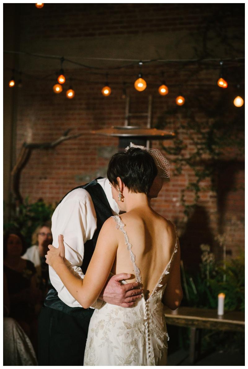 Mollie-Crutcher-Photography-Santa-Barbara-Wedding-Photographer_0091.jpg