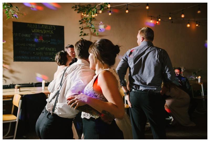 Mollie-Crutcher-Photography-Santa-Barbara-Wedding-Photographer_0094.jpg