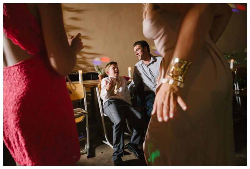 Mollie-Crutcher-Photography-Santa-Barbara-Wedding-Photographer_0095.jpg