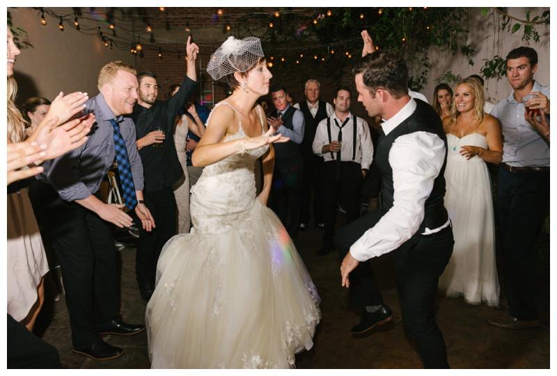 Mollie-Crutcher-Photography-Santa-Barbara-Wedding-Photographer_0096.jpg