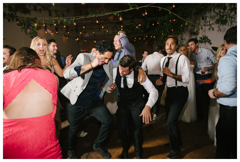Mollie-Crutcher-Photography-Santa-Barbara-Wedding-Photographer_0097.jpg