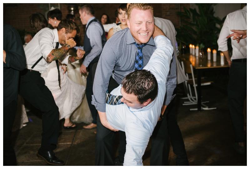 Mollie-Crutcher-Photography-Santa-Barbara-Wedding-Photographer_0098.jpg
