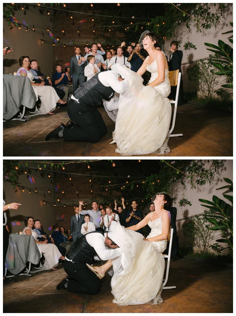 Mollie-Crutcher-Photography-Santa-Barbara-Wedding-Photographer_0100.jpg