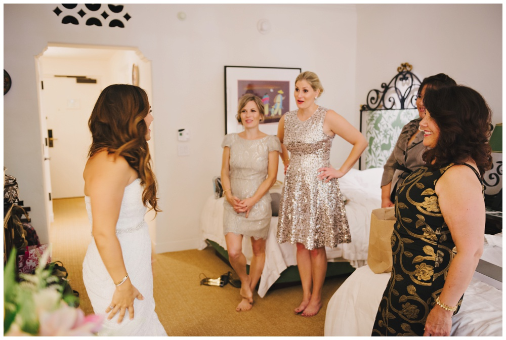 Mollie-Crutcher-Photography-Santa-Barbara-Wedding-Photographer_0115.jpg