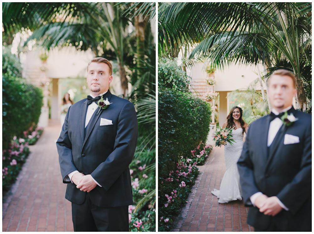 Mollie-Crutcher-Photography-Santa-Barbara-Wedding-Photographer_0117.jpg