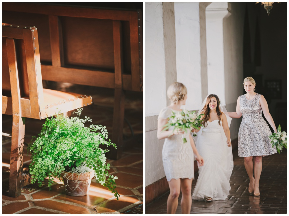 Mollie-Crutcher-Photography-Santa-Barbara-Wedding-Photographer_0132.jpg