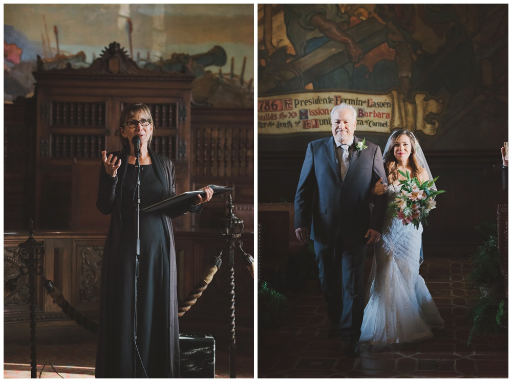 Mollie-Crutcher-Photography-Santa-Barbara-Wedding-Photographer_0136.jpg