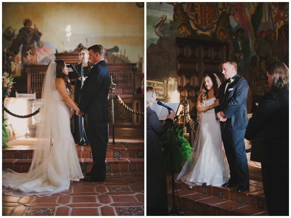 Mollie-Crutcher-Photography-Santa-Barbara-Wedding-Photographer_0140.jpg