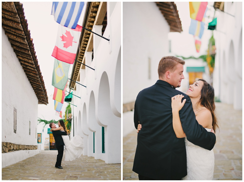 Mollie-Crutcher-Photography-Santa-Barbara-Wedding-Photographer_0151.jpg