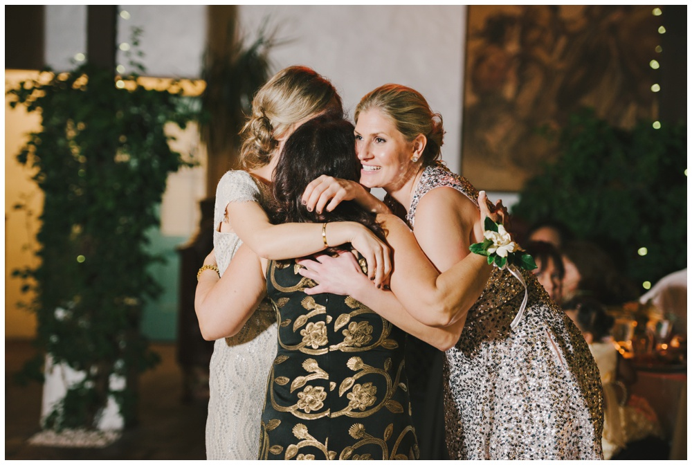 Mollie-Crutcher-Photography-Santa-Barbara-Wedding-Photographer_0161.jpg