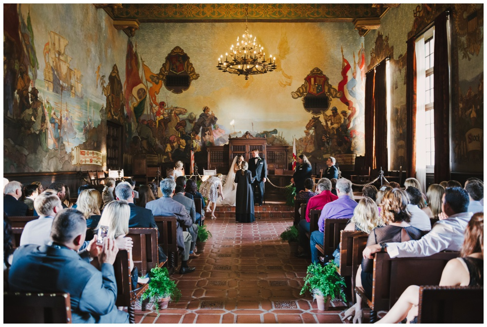 Mollie-Crutcher-Photography-Santa-Barbara-Wedding-Photographer_0169.jpg
