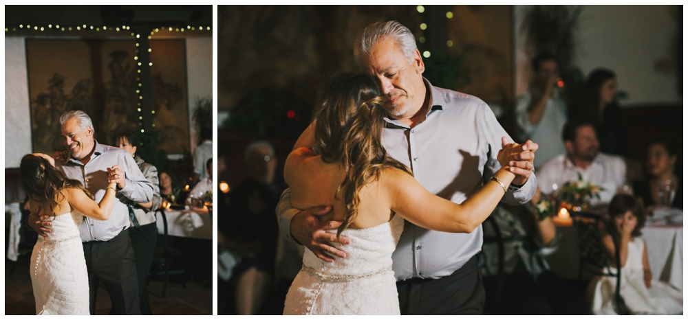 Mollie-Crutcher-Photography-Santa-Barbara-Wedding-Photographer_0173.jpg