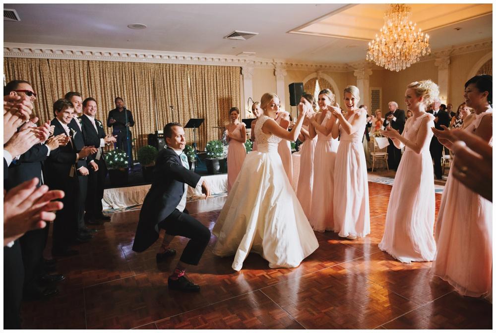 Mollie-Crutcher-Photography-Santa-Barbara-Wedding-Photographer_0242.jpg