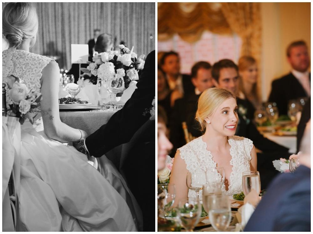 Mollie-Crutcher-Photography-Santa-Barbara-Wedding-Photographer_0245.jpg