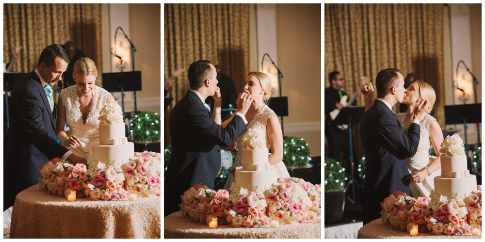 Mollie-Crutcher-Photography-Santa-Barbara-Wedding-Photographer_0248.jpg