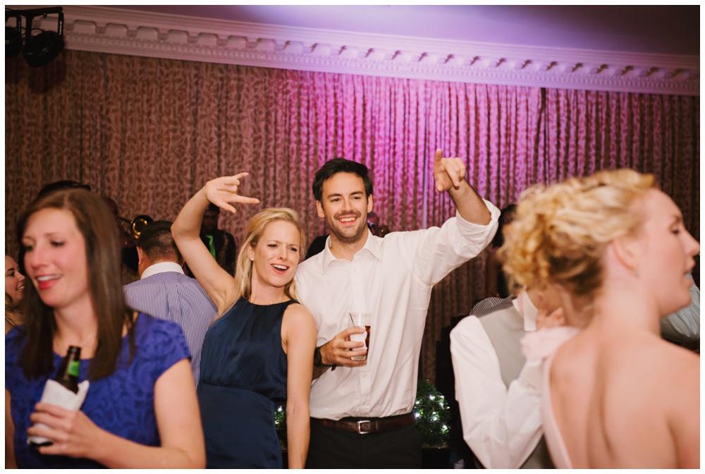 Mollie-Crutcher-Photography-Santa-Barbara-Wedding-Photographer_0267.jpg