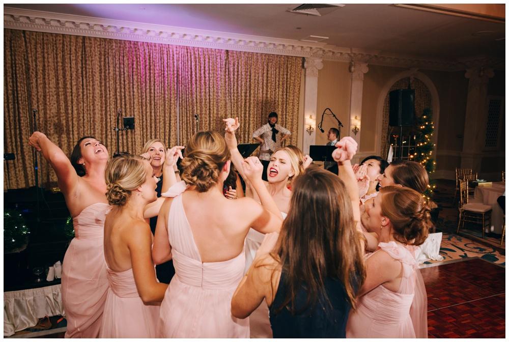 Mollie-Crutcher-Photography-Santa-Barbara-Wedding-Photographer_0282.jpg