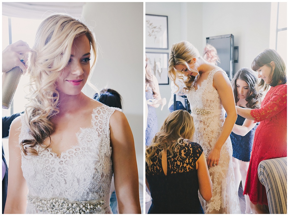 Mollie-Crutcher-Wedding-Photographer-Jon-and-Jessi_0010.jpg