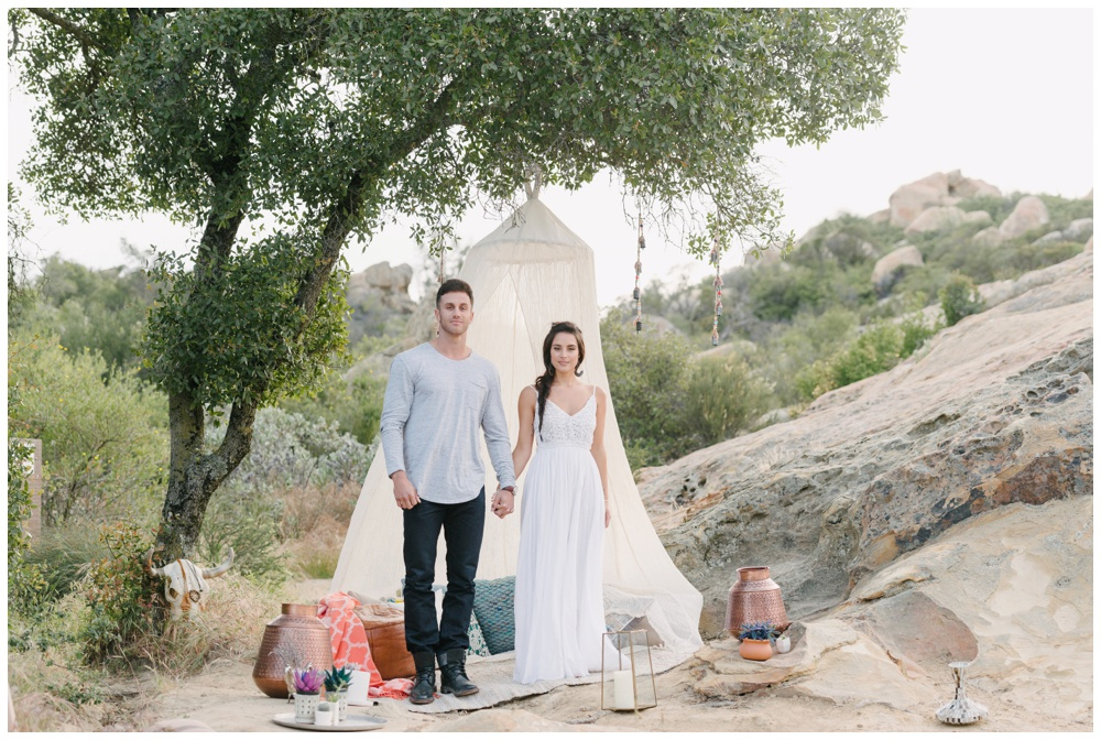Mollie-Crutcher-Santa-Barbara-Wedding-Photographer_0311.jpg