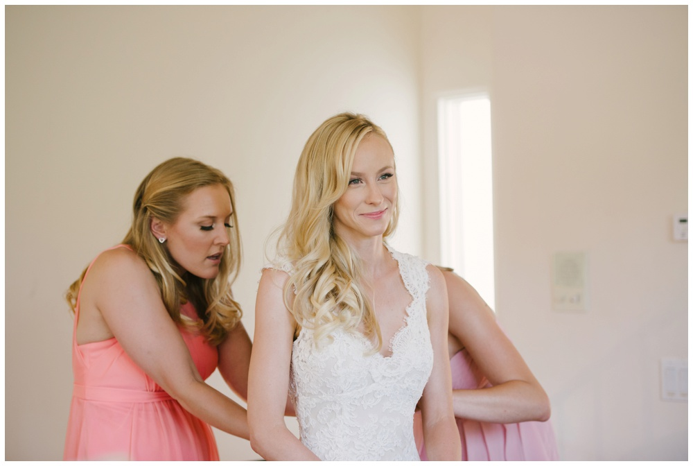 Mollie-Crutcher-Santa-Barbara-Wedding-Photographer_0321.jpg