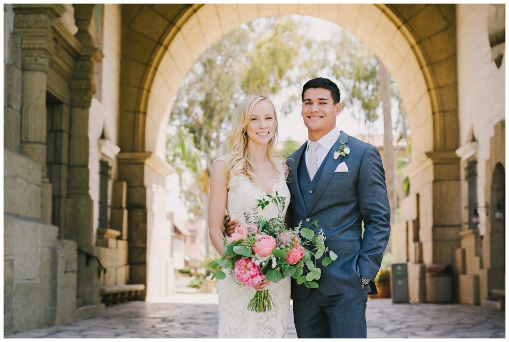 Mollie-Crutcher-Santa-Barbara-Wedding-Photographer_0327.jpg