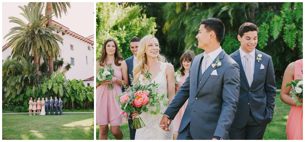 Mollie-Crutcher-Santa-Barbara-Wedding-Photographer_0337.jpg