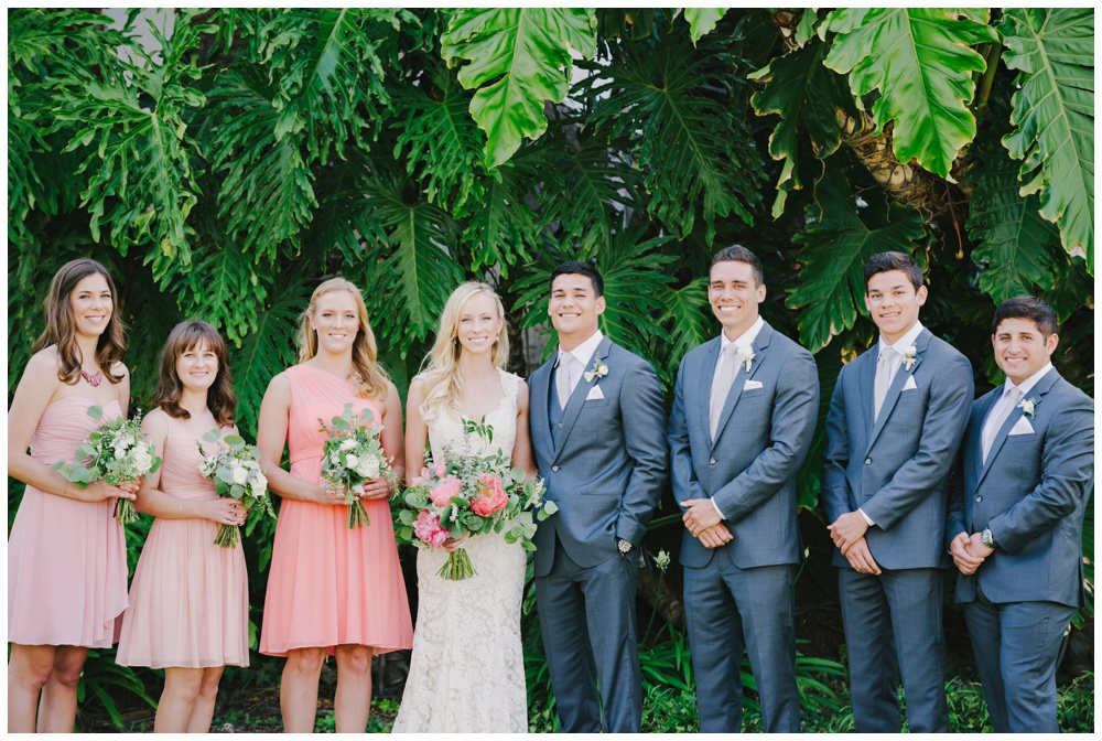 Mollie-Crutcher-Santa-Barbara-Wedding-Photographer_0336.jpg