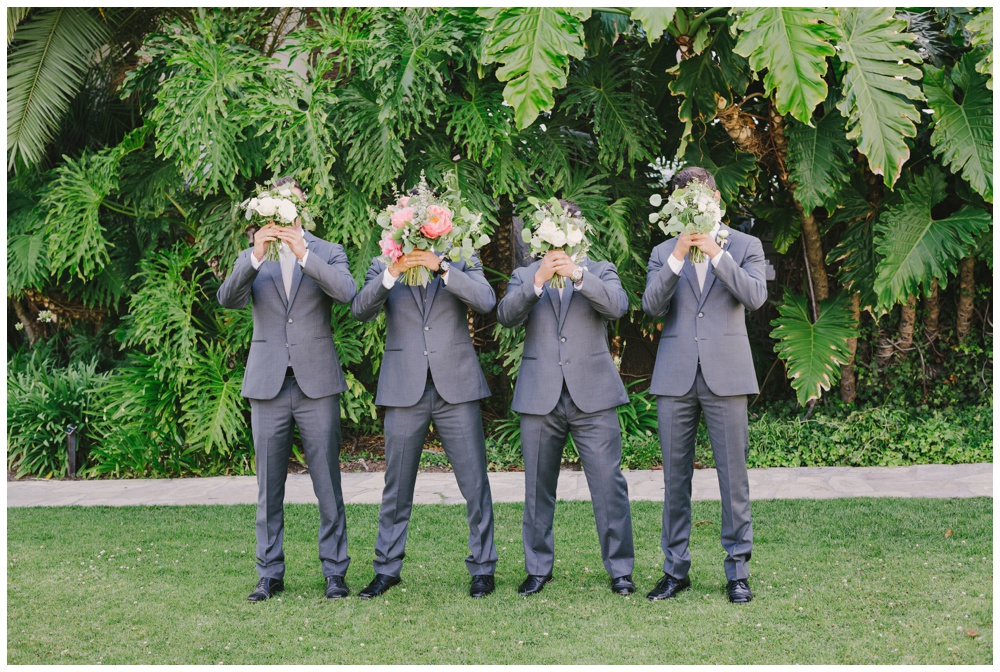Mollie-Crutcher-Santa-Barbara-Wedding-Photographer_0339.jpg