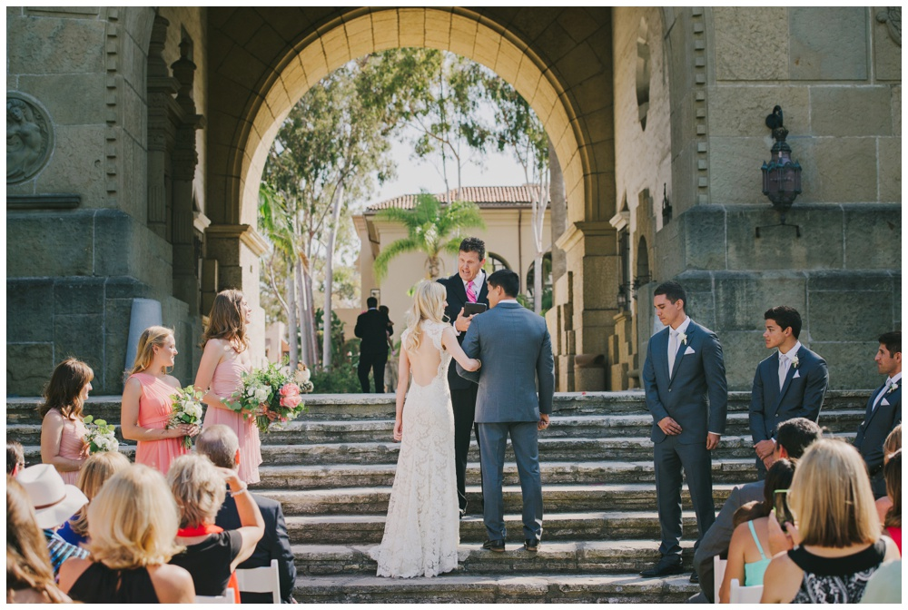 Mollie-Crutcher-Santa-Barbara-Wedding-Photographer_0341.jpg