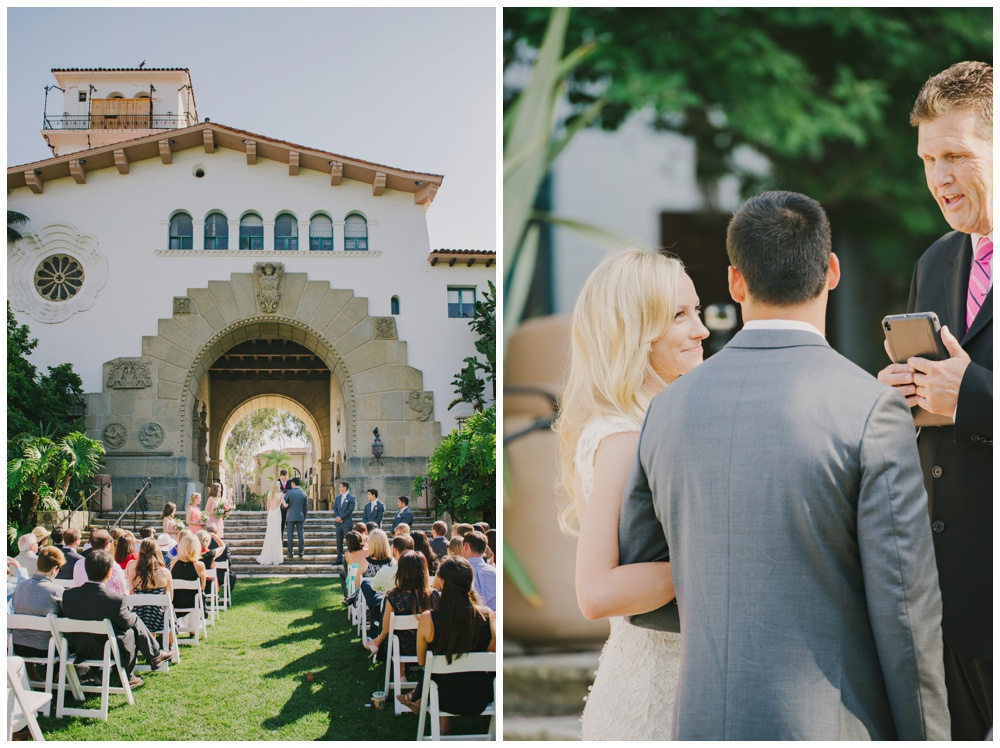 Mollie-Crutcher-Santa-Barbara-Wedding-Photographer_0342.jpg