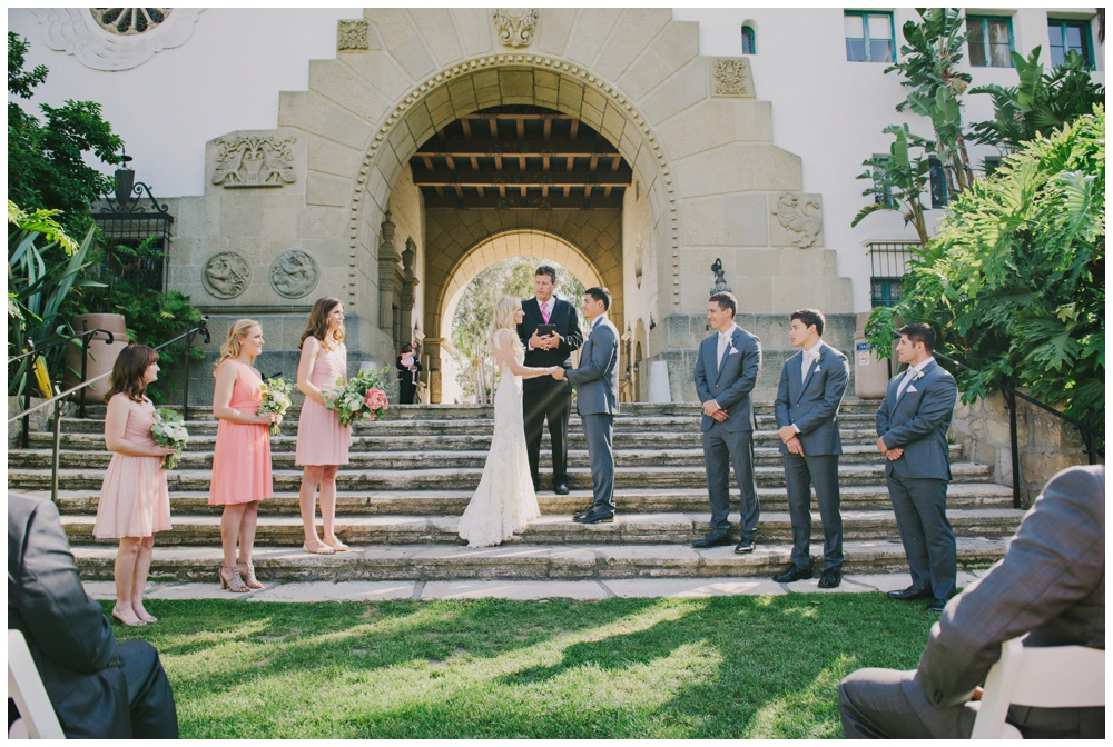 Mollie-Crutcher-Santa-Barbara-Wedding-Photographer_0346.jpg