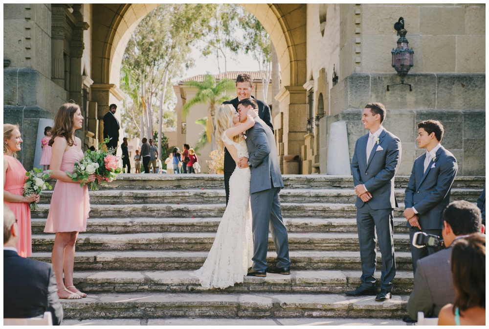 Mollie-Crutcher-Santa-Barbara-Wedding-Photographer_0354.jpg