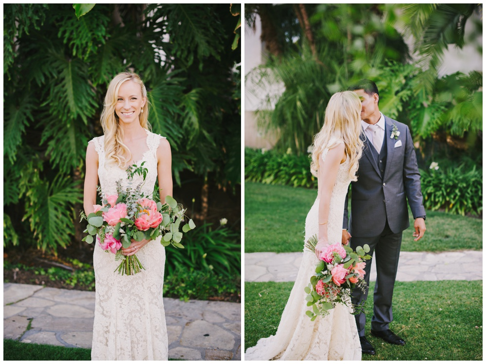 Mollie-Crutcher-Santa-Barbara-Wedding-Photographer_0356.jpg