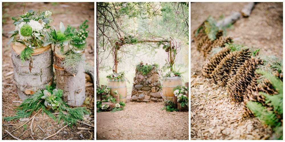 Mollie-Crutcher-Santa-Barbara-Wedding-Photographer_0412.jpg