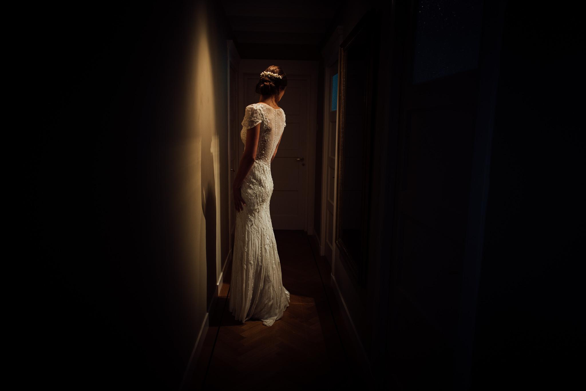 20180623 wedding-14.jpg