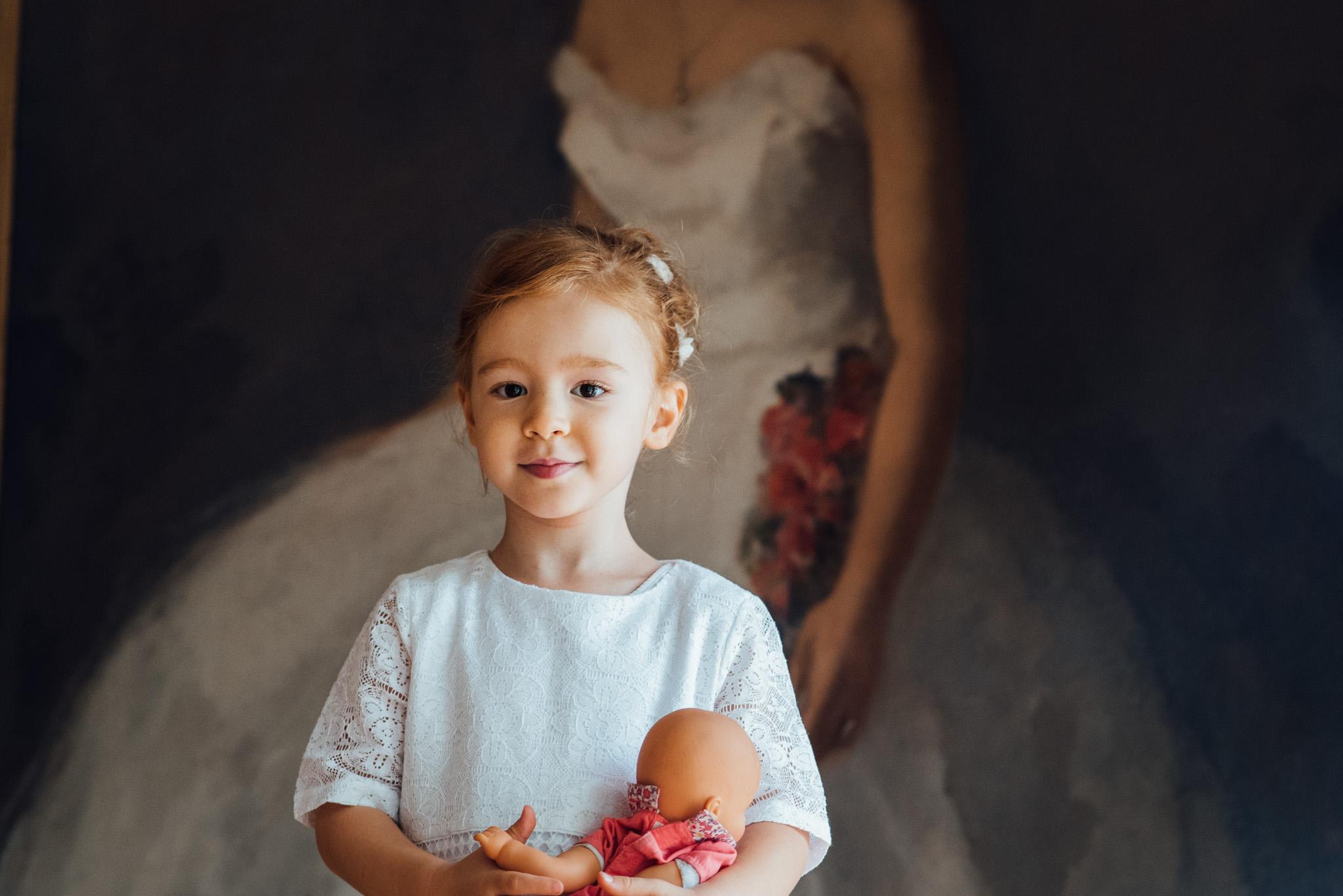 20180623 wedding-15.jpg