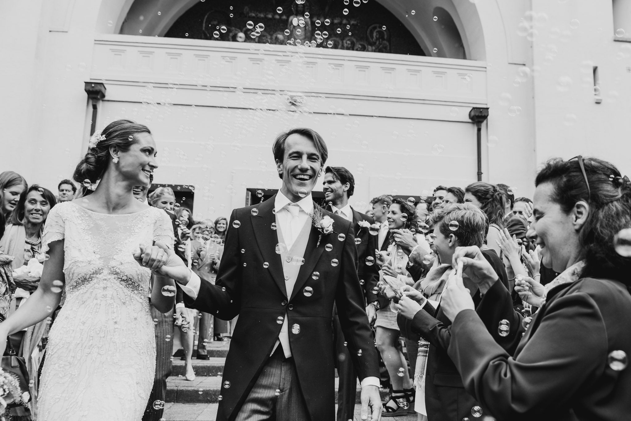 20180623 wedding-20.jpg