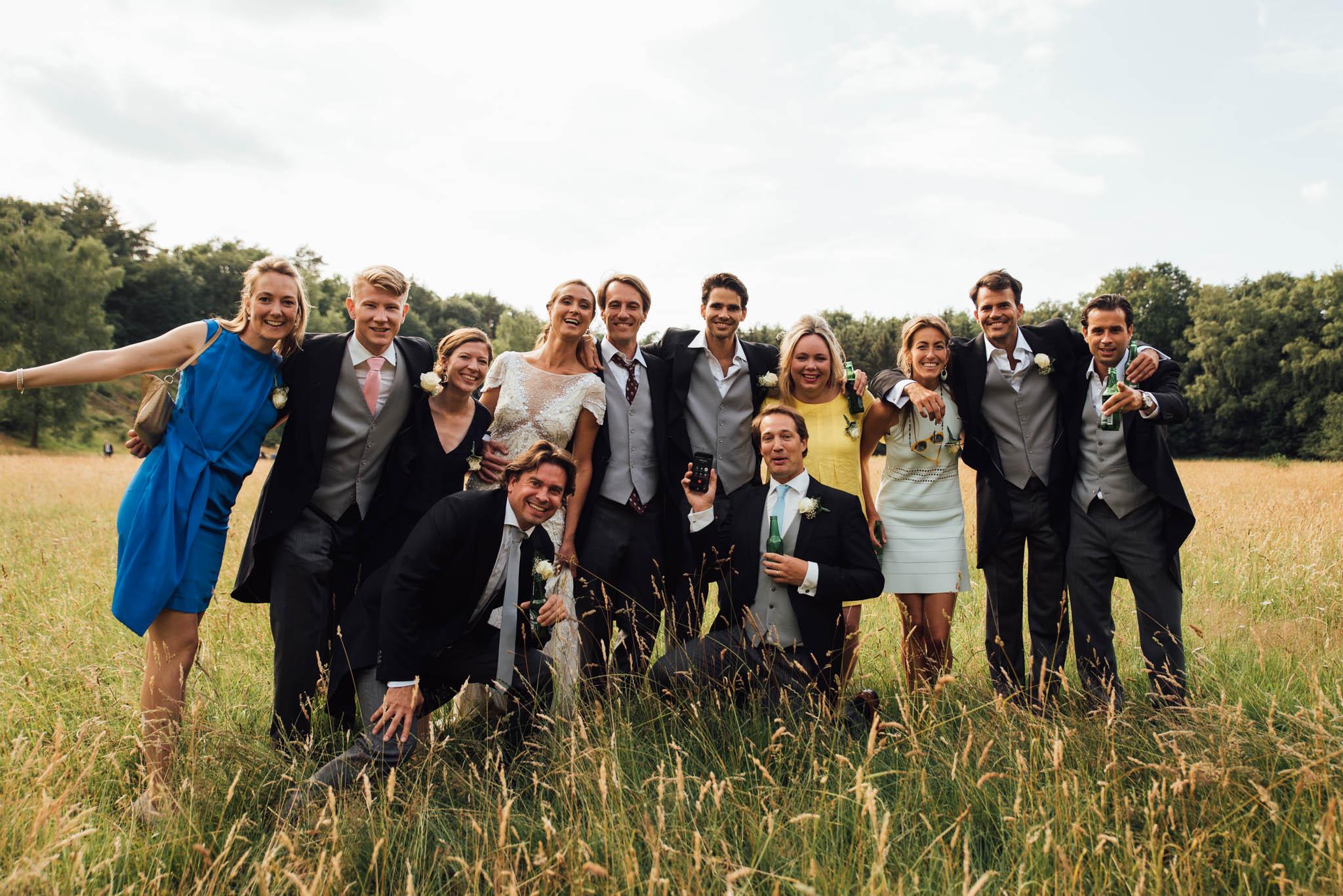 20180623 wedding-38.jpg