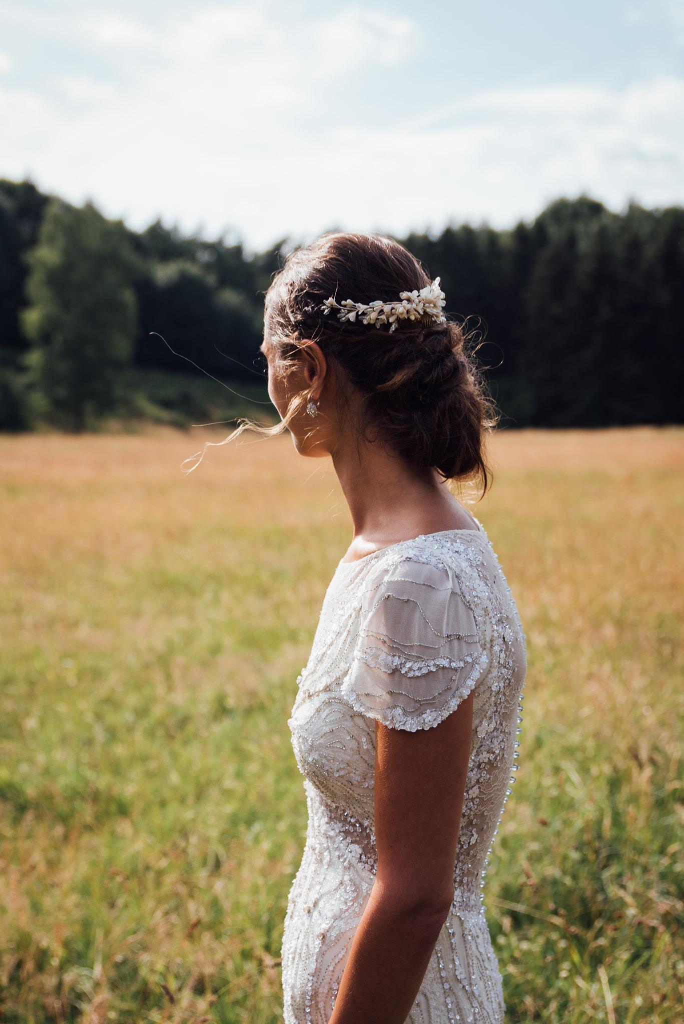 20180623 wedding-40.jpg