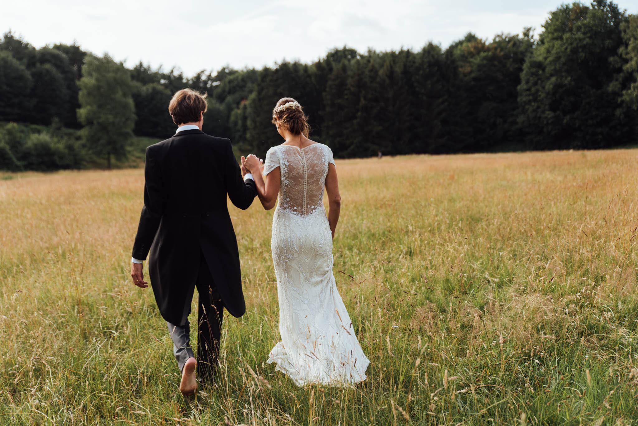 20180623 wedding-42.jpg